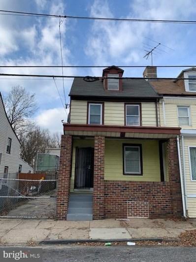 4438 Leiper Street, Philadelphia, PA 19124 - #: PAPH362588