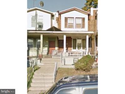 4606 D Street, Philadelphia, PA 19120 - #: PAPH362628