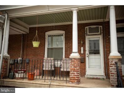 356 Dupont Street, Philadelphia, PA 19128 - MLS#: PAPH362692
