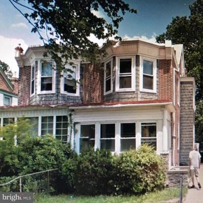 313 Princeton Avenue, Philadelphia, PA 19111 - #: PAPH362896