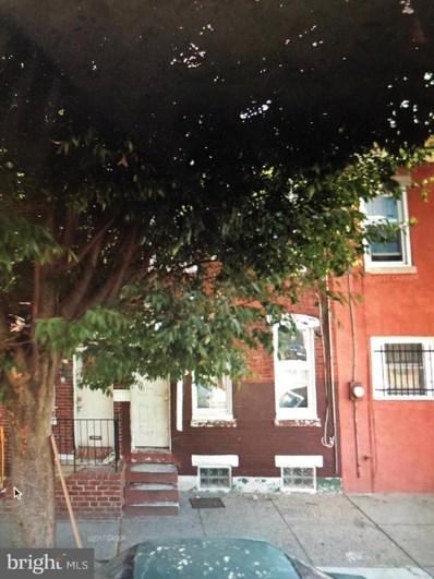 2423 Jasper Street, Philadelphia, PA 19125 - MLS#: PAPH362902