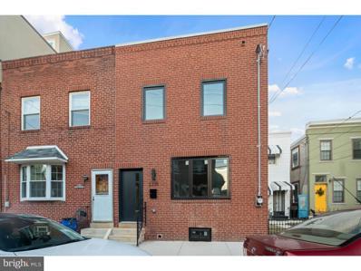 2335 E Dauphin Street, Philadelphia, PA 19125 - MLS#: PAPH362932