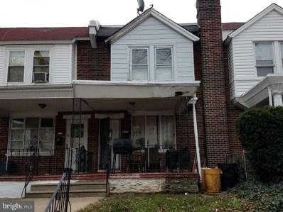 5225 Akron Street, Philadelphia, PA 19124 - MLS#: PAPH362948