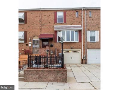 7913 Pompey Place, Philadelphia, PA 19153 - MLS#: PAPH362968