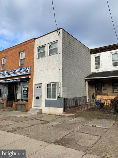 2507 E Allegheny Avenue, Philadelphia, PA 19134 - #: PAPH362986