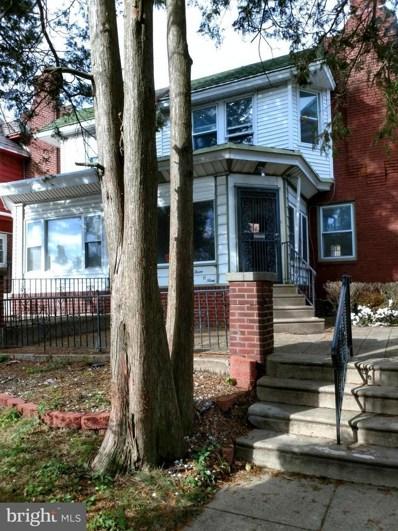 5309 Lebanon Avenue, Philadelphia, PA 19131 - MLS#: PAPH363050