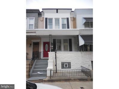 2831 Memphis Street, Philadelphia, PA 19134 - #: PAPH363068