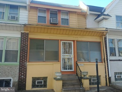 5846 N 5TH Street, Philadelphia, PA 19120 - MLS#: PAPH363088