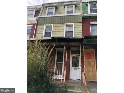 708 N Preston Street, Philadelphia, PA 19104 - #: PAPH363118