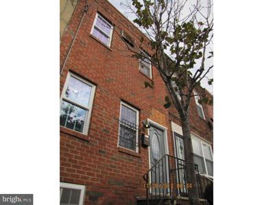 1931 McClellan Street, Philadelphia, PA 19145 - MLS#: PAPH363130