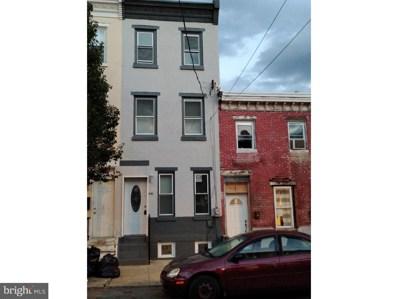 2425 N Hancock Street, Philadelphia, PA 19133 - MLS#: PAPH363150