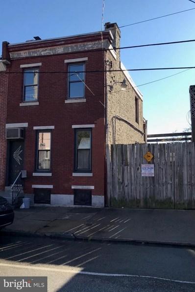 138-40 Tasker Street, Philadelphia, PA 19148 - #: PAPH363270