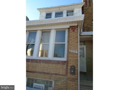 4112 M Street, Philadelphia, PA 19124 - #: PAPH363276