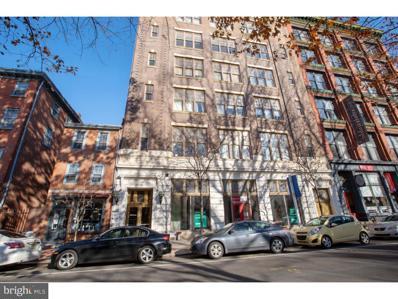 315 Arch Street UNIT 704, Philadelphia, PA 19106 - MLS#: PAPH363282