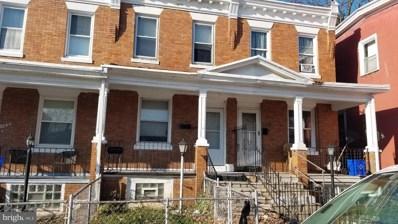 1532 N Edgewood Street, Philadelphia, PA 19151 - MLS#: PAPH363310