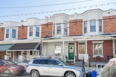 156 E Pleasant Street, Philadelphia, PA 19119 - #: PAPH363358