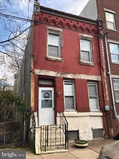 2337 N Carlisle Street, Philadelphia, PA 19132 - #: PAPH363410