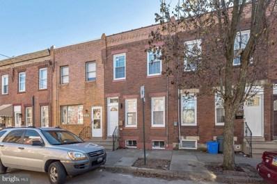 3065 Chatham Street, Philadelphia, PA 19134 - #: PAPH363474