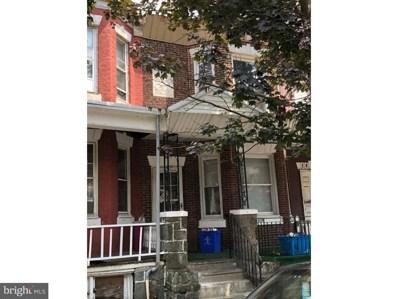 2855 N Bailey Street, Philadelphia, PA 19132 - MLS#: PAPH363536