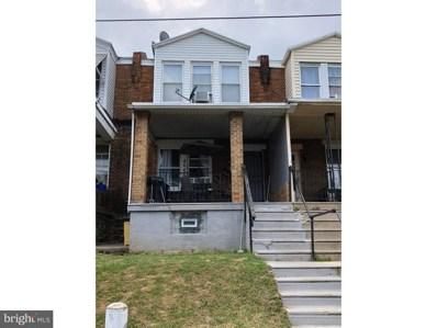 4648 Hurley Street, Philadelphia, PA 19120 - MLS#: PAPH363556