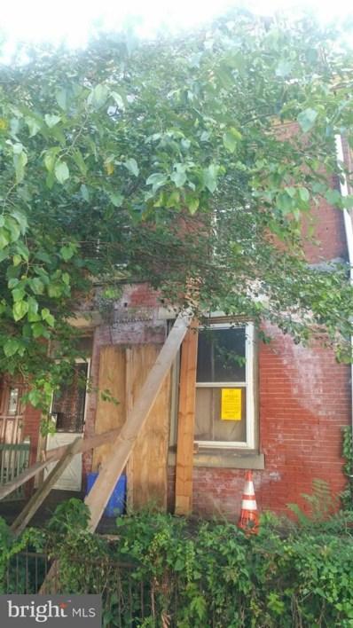 237 W Queen Lane, Philadelphia, PA 19144 - MLS#: PAPH363670