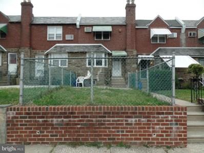 4237 Bleigh Avenue, Philadelphia, PA 19136 - #: PAPH363772