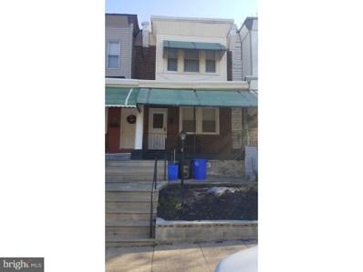 4915 N 7TH Street, Philadelphia, PA 19120 - MLS#: PAPH377394