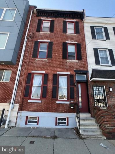 2542 E York Street, Philadelphia, PA 19125 - #: PAPH394532