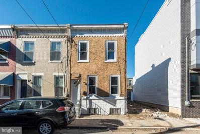 1526 S Lambert Street, Philadelphia, PA 19146 - #: PAPH396292