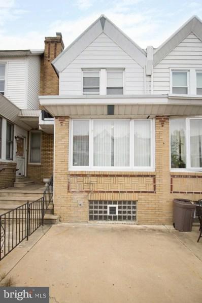 6125 Alma Street, Philadelphia, PA 19149 - #: PAPH408450