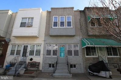 2121 S Lambert Street, Philadelphia, PA 19145 - MLS#: PAPH408508