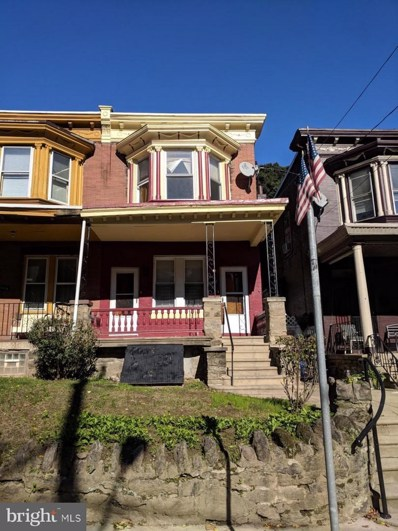4639 Greene Street UNIT 1, Philadelphia, PA 19144 - #: PAPH408514