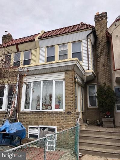 4724 Whitaker Avenue, Philadelphia, PA 19120 - MLS#: PAPH408556