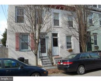 3806 Sharp Street, Philadelphia, PA 19127 - #: PAPH408558