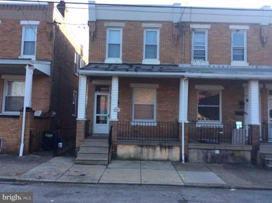 4747 James Street, Philadelphia, PA 19137 - MLS#: PAPH408600