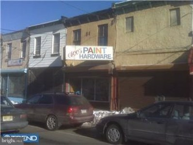 2935-37 N 5TH Street, Philadelphia, PA 19133 - MLS#: PAPH408608