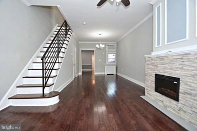 3124 Aramingo Avenue, Philadelphia, PA 19134 - MLS#: PAPH408680