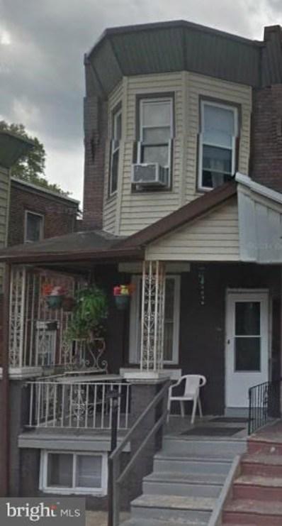 2208 Oakdale Street W, Philadelphia, PA 19132 - #: PAPH408722