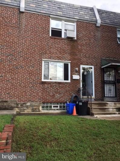 5413 Ella Street, Philadelphia, PA 19120 - #: PAPH408808