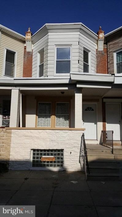 245 W Albanus Street, Philadelphia, PA 19120 - MLS#: PAPH408838