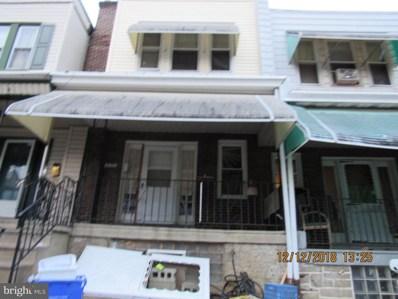 3135 Barnett Street, Philadelphia, PA 19149 - #: PAPH408848