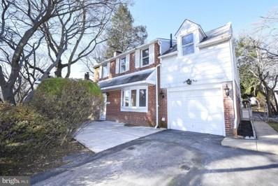 11610 Bustleton Avenue, Philadelphia, PA 19116 - #: PAPH408858
