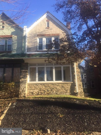 7163 Anderson Street, Philadelphia, PA 19119 - #: PAPH408944