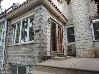 1809 Packer Avenue, Philadelphia, PA 19145 - MLS#: PAPH408974