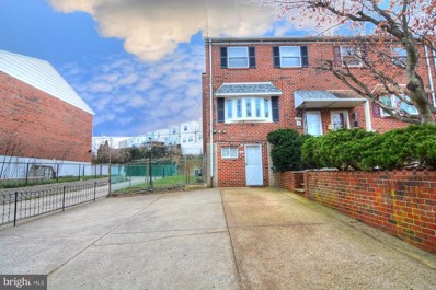 10827 Academy Road, Philadelphia, PA 19154 - MLS#: PAPH408984