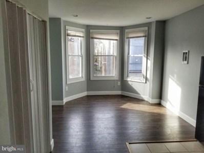 2865 N Stillman Street, Philadelphia, PA 19132 - MLS#: PAPH409094