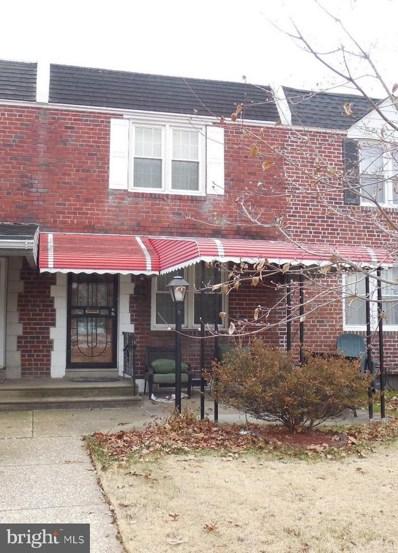 4064 Ford Road, Philadelphia, PA 19131 - #: PAPH473874