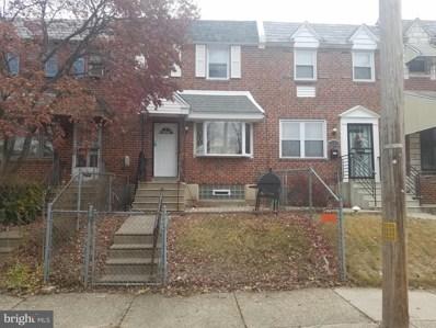 8611 Rugby Street, Philadelphia, PA 19150 - #: PAPH474176