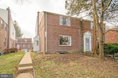 8252 Michener Avenue, Philadelphia, PA 19150 - #: PAPH504432