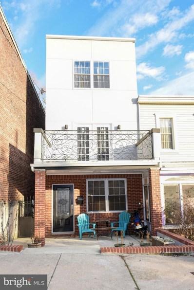 3636 Midvale Avenue, Philadelphia, PA 19129 - MLS#: PAPH504458